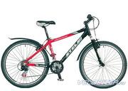 Велосипед Stells 810 (отличный)
