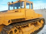 Продам бульдозер ДЭТ-250М2Б1Р1