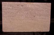 Натуральный камень для отделки и ландшафта