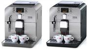Кофемашины,  кофе в зернах,  чай,  ремонт кофемашин