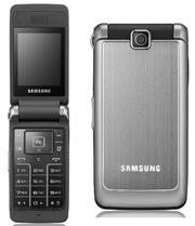 Samsung GT-S3600 с годовой гарантией