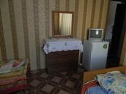 Экономичный отдых в Сочи при скромном бюджете круглый год.