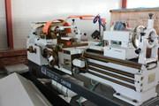 Продаем токарно-винторезные станки (аналоги 1М63,  1М65,  16К20 и др.)