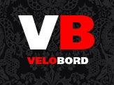 Velobord.ru Продажа велосипедов MERIDA 2012