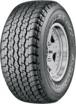 Продам отличные НОВЫЕ шины(покрышки) Bridgestone Dueler H/T D840 265/6