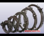 Труборезы по цене от 115 000 р. (диаметр 25-1230 мм)