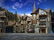 Твой дом в Сочи ждет тебя!