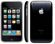 Appie iPhone 3G 8GB