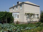 Продам 2-х этажный дом со всеми удобствами (Воронежская область
