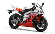 Обучение на мотоцикл (категорию А)