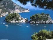 Греция из Челябинска,  Родос или  Крит,  отдых на прекрасных пляжах .