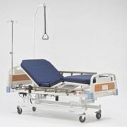 прокат  и продажа медицинских кроватей