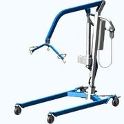 прокат и продажа подъемников  для инвалидов