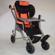 инвалидные коляски  для  детей  ДЦП