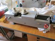 Прибор зип-1 для контроля зубчатых колес (комплект)