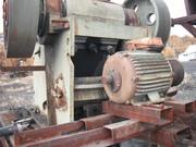 Дробилка щековая СМД-109,  складского хранения