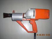 Продам Герметизатор ИЭ 6602 б/у в хорошем состоянии,  цена 8т.р.