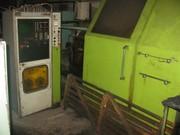 Продам копмлекс токарных станков 5 ед.