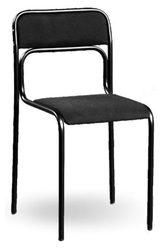 Офисная мебель,  стулья.