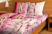 ткани .опт .спецодежда домашний текстиль