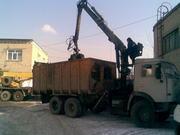 Купим металлолом в Челябинске и Челябинской,  Курганской областях.
