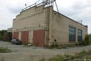 Продам комплекс зданий с землей под производство,  склады
