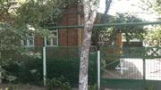 Продам дом,  фасад 12, 5м