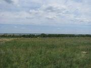 Земельный участок в пригороде г.Челябинска в п.Полевой