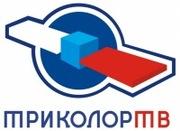 Триколор ТВ в рассрочку от 2500* руб. в Челябинске и области.