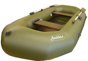 Продам  недорогие Лодки ПВХ