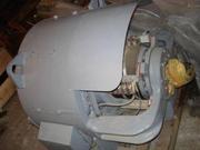 двигатель ДПМ31,  МПВЭ400-900,  СДЭУМ2-14-29 продам из наличия