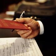 Помощь в получении загранпаспорта без военного билета и справки!!!