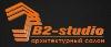 b2-studio