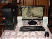Срочно продам очень дешево компьютер!