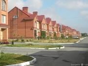 Продам таунхаус 138 кв.м. в поселке «Премьера»,  5 км от Челябинска
