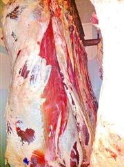 Челябинск Говядина 140 руб,  свинина 112 руб,  говядина блочная,  1 сорт 196руб.,  ЦБ ГОСТ 94руб.,  курица суповая 62руб.,  разделка ЦБ,  субпродукты. ОПТОМ ОТ 8 ТОНН