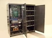СБП-2452. Системы бесперебойного питания постоянного тока.