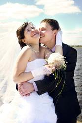 Фотограф Челябинск,  Свадебный Фотограф