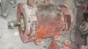 Электродвигатель ДК-309,  складского хранения