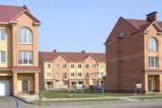 Продам квартиры - студии на начальном этапе строительства