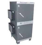 мини пекарня с керамическими нагревателями ПГС-020