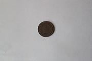 Продам царские монеты 1878-1915 гг