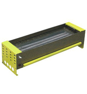 Электрошашлычница ПГС-031