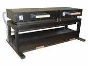 Электрический мангал - электрошашлычница ПГС-031 для кафе и ресторанов