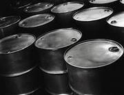 Нефтепродукты,  строительные материалы, сырьё,  гидроизоляция,  оптом
