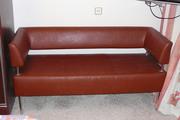 Продам  диван,  прекрасно подойдет для кухни,  прихожей,  гостиной.