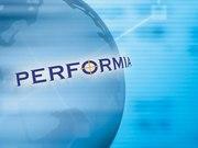 24 сентября  - семинар для руководителей компаний в Челябинске.