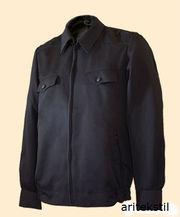форменная одежда полиции куртка брюки мужской