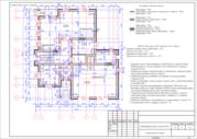 Проектирование коттеджей. Заказать проект дома
