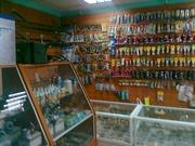 Продаю полноценный готовый магазин рыболовных товаров